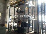 高速混合机专业制造厂家俊弘牌高速混合机品质保障