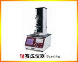壓敏膠帶環形初粘測試儀-膠帶粘性實驗室儀器