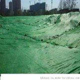 河北工地防尘盖土网厂家
