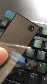 手机电脑散热贴片 CPU高散热石墨片 可定做