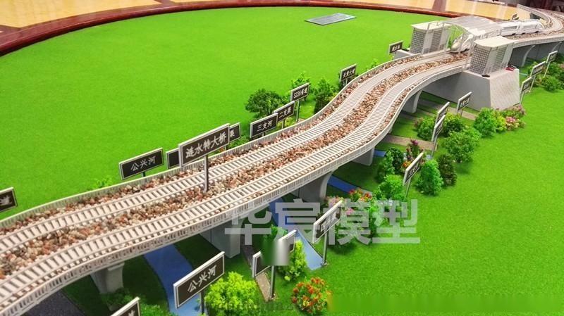 无锡建筑模型公司,无锡工业沙盘订制,无锡模型公司