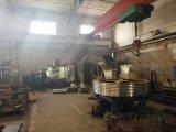 供应MYJV6/10KV5*35高压矿用电缆