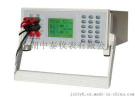 ATE2000-4t热工仪表校验仪金湖中泰厂家直供
