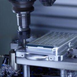 铸钢 铸铁 铸铜 铸铝 铸锌 不锈钢加工