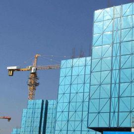 西安建筑环保金属圆孔网专业生产厂家