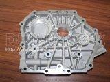 环保型铝合金压铸铝防氧化钝化剂