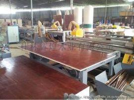 梧州建筑模板,梧州胶合板生产,梧州建筑夹板用途