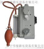 售CJG10光干涉甲烷測定器