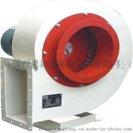 福州消音玻璃钢斜流风机 工厂排烟管道排行  报价