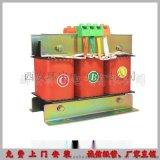 SG-200KVA三相干式变压器、厂家现货