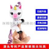 廠家批發外貿指尖玩具兒童互動益智玩具