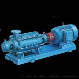 供甘肃白银多级不锈钢泵和兰州水泵与兰州变频泵详情