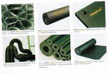 EPDM闭孔橡胶保温板材