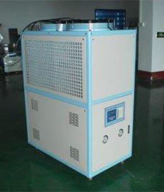 机械设备专用工业油冷却恒温机