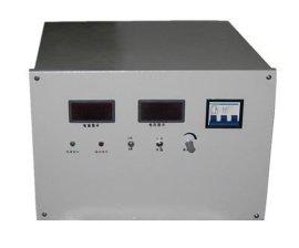 AC220V转DC110V10A20A30A50A开关直流稳压电源