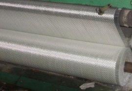 中碱玻璃纤维布(04布)