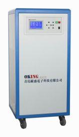 OKING9656T三相安全性能综合测试仪