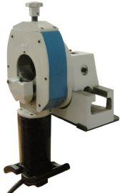 高速管道切割设备切管机(XA-4)