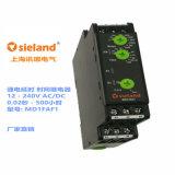 时间继电器-升级欧姆龙H3DT-A1时间继电器