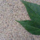 沙浴 沙疗 保健养生砂 休闲养生保健沙