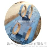 Z5.325S焊接滑动支座定制生产,隔热滑动支座
