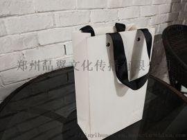哪个公司手提袋设计好-哪家手提袋质量好-手提袋纸张