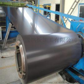 上海一靓带钢开平、开平加工厂