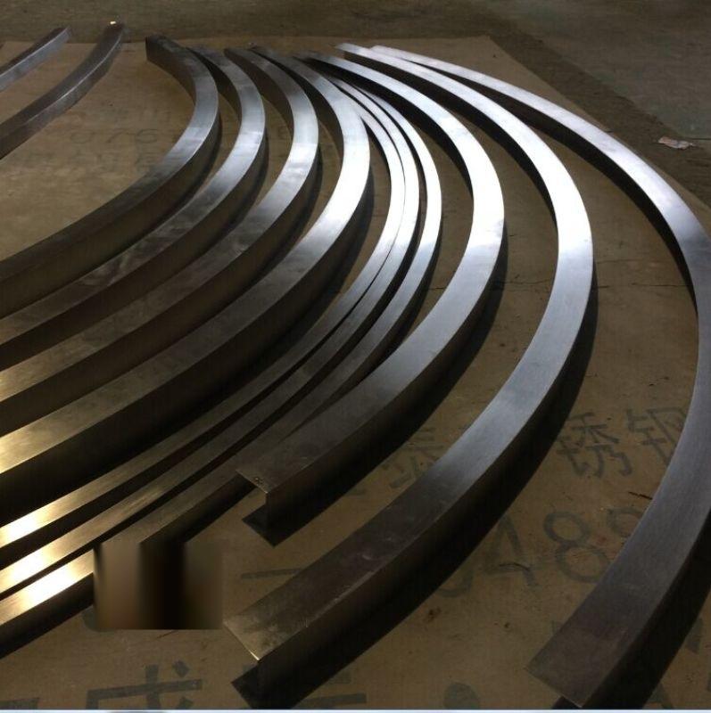 不锈钢机械结构管工艺, **管304, 工业焊管