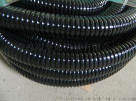 平包塑穿线金属管 平凉穿线金属管