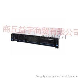 浪潮高密度服务器i24硬盘服务器浪潮商丘益宇
