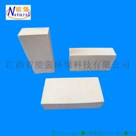 工业耐酸砖 江西能强耐腐蚀防腐工程材料内衬