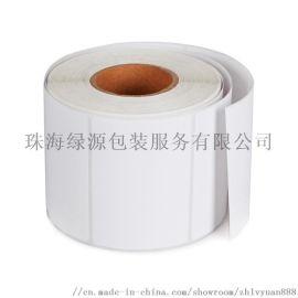 专业生产定制不干胶的厂家