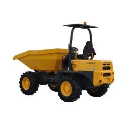 小型翻斗车,小型自卸车,翻斗车