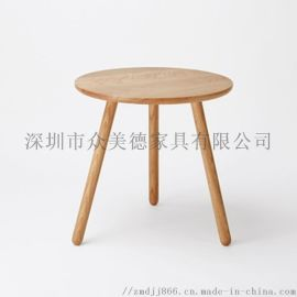 东莞饮品店餐桌椅休闲咖啡厅桌子清新小餐桌定做厂家