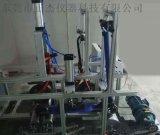 電動單車耐久試驗機,滑板車動態疲勞測試機