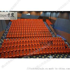 厂家承接影院座椅电动VIP沙发舒适电影院座椅