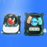 FJK-G6Z1-TL-LED閥位行程開關
