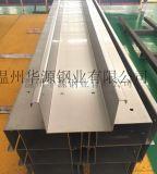 不锈钢方管TP304L不锈钢方矩管华源制造