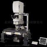 A1 MP+A1R MP+双光子顯微鏡
