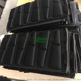eva熱壓成型EVA冷壓泡棉製品壓紋EVA墊片