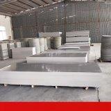 机械加工pvc板模具用板20-50mm厚板硬度高