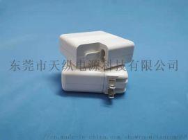 热款PD 60W充电器笔记本电脑电源适配器充电器