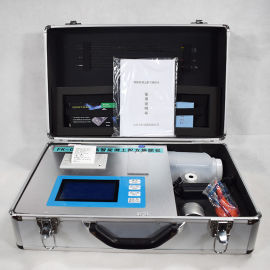 FK-GP01高智能测土配方施肥仪,测土配方施肥仪