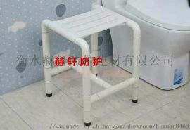 浴室洗澡折叠凳A岱山浴室洗澡安全椅子A老人洗澡椅子厂家