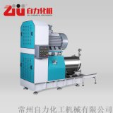常州自力ZBN系列纳米棒销式砂磨机