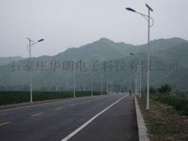 石家庄太阳能路灯照明设备 景区景观灯大全