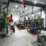 东莞外壳注塑模具加工 塑胶模具注塑加工厂 注塑模具生产