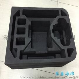厂家定制EVA内衬包装 EVA内托一体成型