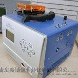LB-6120(AD)综合大气采样器 (双路)