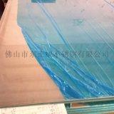 304不锈钢厚板,光面不锈钢厚壁板